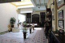 Baba & Nyonya House, Melaka