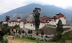 Travel Tips for Bhutan