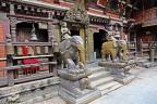 Historic Kathmandu Valley