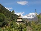 Nepal – Mt Manaslu and the Buri Gandaki River Valley (Part 1)