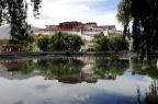 Top Ten Pictures from Tibet