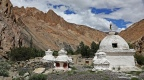 Ladakh's Colourful Markha Valley