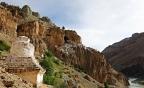 Ladakh's Incredible Hidden and Zanskar Valleys