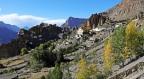 Spiti Valley – India's Little Tibet