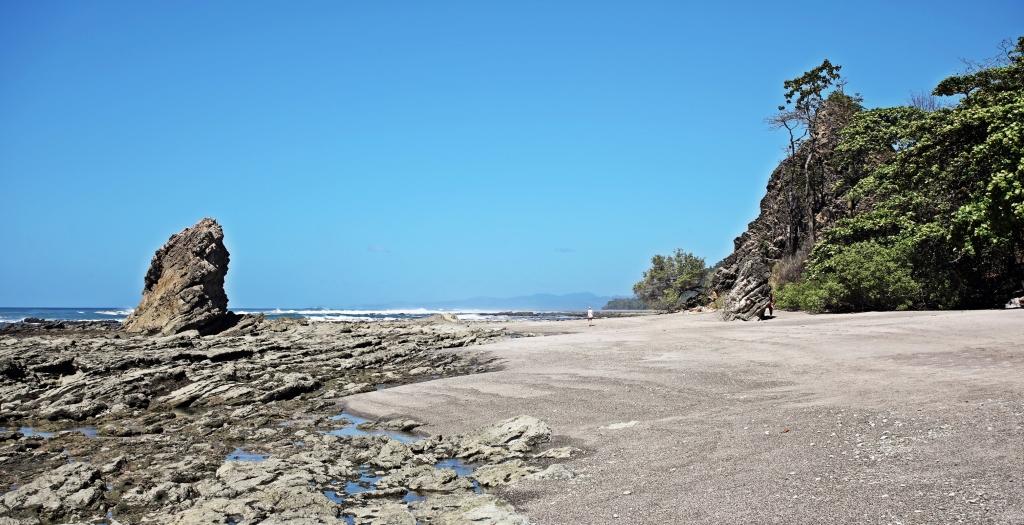 Hermosa/Santa Teresa Beaches